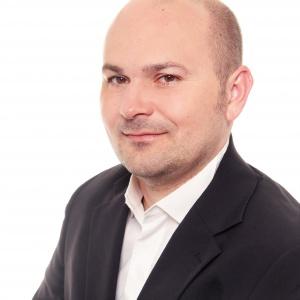 Andrzej Białokoz  - informacje o kandydacie do sejmu