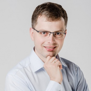 Maciej Fiedorowicz - informacje o kandydacie do sejmu