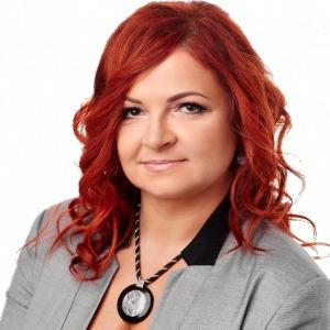 Monika Kusek - informacje o kandydacie do sejmu