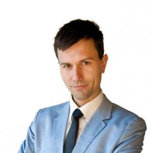 Krzysztof Lipczyk - informacje o kandydacie do sejmu