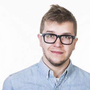 Jakub Danecki - informacje o kandydacie do sejmu
