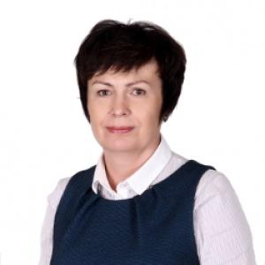 Jolanta Dumnicka - informacje o kandydacie do sejmu