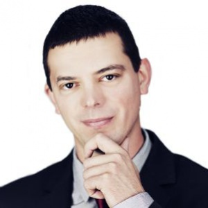 Bartosz Rojek - informacje o kandydacie do sejmu