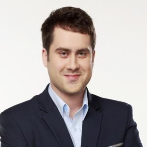 Błażej Makarewicz - informacje o kandydacie do sejmu