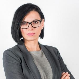 Magdalena Czarnocka-Kaptur - informacje o kandydacie do sejmu