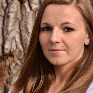 Natalia Zatka - informacje o kandydacie do sejmu