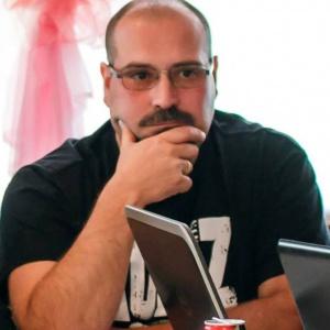 Adam Grabowski - informacje o kandydacie do sejmu