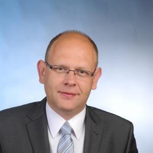 Marcin Grzelczak - informacje o kandydacie do sejmu