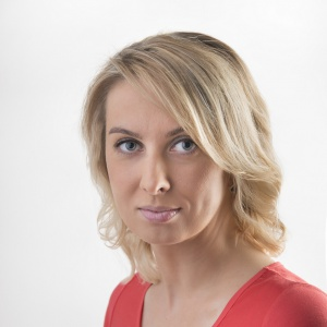 Anna Fitrzyk - informacje o kandydacie do sejmu