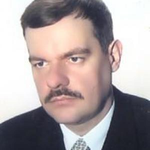 Ryszard Milewski - informacje o kandydacie do sejmu