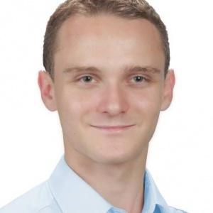 Radosław Farion - informacje o kandydacie do sejmu