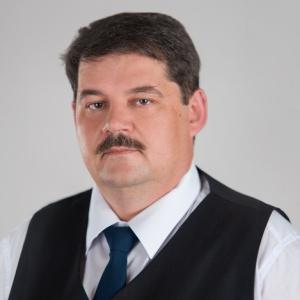 Marek Koziara - informacje o kandydacie do sejmu