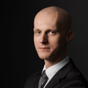 Marcin  Suchorak - informacje o kandydacie do sejmu