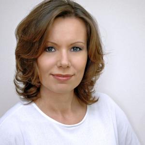 Katarzyna Polerowicz-Kelma - informacje o kandydacie do sejmu