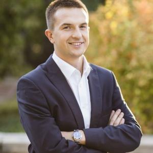 Adam Szłapka - informacje o pośle na sejm 2015