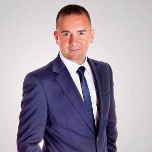 Bartosz Adaszewski - informacje o kandydacie do sejmu