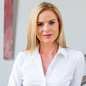 Joanna Mihułka (dawniej Schmidt) - informacje o pośle na sejm 2015