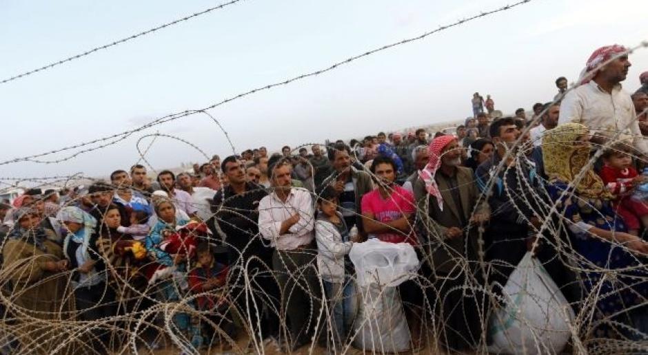 Sąd nakazał prowadzenie dochodzenia ws. spotu wyborczego PiS o uchodźcach