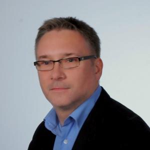 Robert Wanic - informacje o kandydacie do sejmu