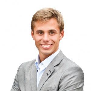 Emil Krzysztof Sawicki - informacje o kandydacie do sejmu