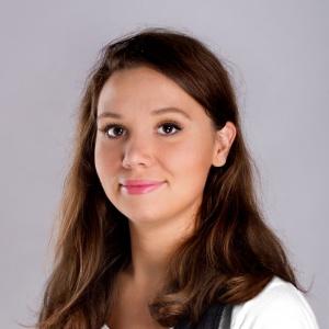 Martyna Lichacz - informacje o kandydacie do sejmu