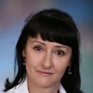 Katarzyna Pacewicz-Pyrek - informacje o kandydacie do sejmu