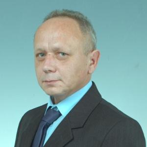 Kazimierz Wielogórski - informacje o kandydacie do sejmu