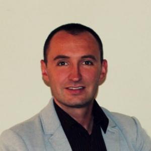 Robert Grzechnik - informacje o kandydacie do sejmu
