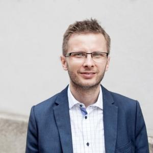 Adam Ostolski - informacje o kandydacie do sejmu