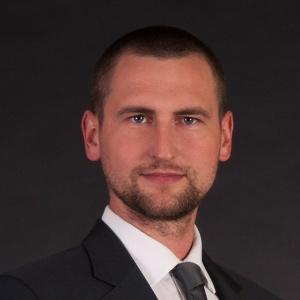 Zbigniew  Wysocki - informacje o kandydacie do sejmu