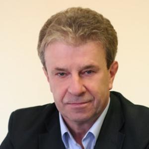 Jan Skowera - informacje o kandydacie do sejmu