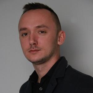 Mateusz Rogowski - informacje o kandydacie do sejmu