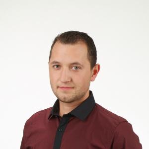 Sebastian Bielski - informacje o kandydacie do sejmu