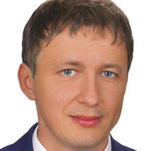 Robert  Warwas - informacje o pośle na sejm 2015