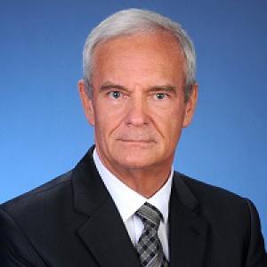 Jerzy Derkacz - informacje o kandydacie do sejmu