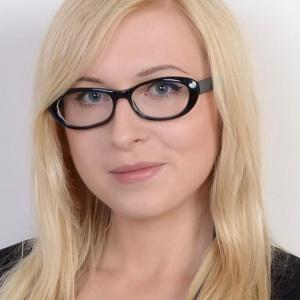 Anna Romańczuk - informacje o kandydacie do sejmu