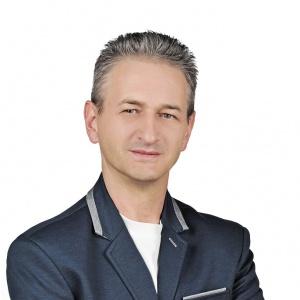 Zbigniew Hatłas - informacje o kandydacie do sejmu