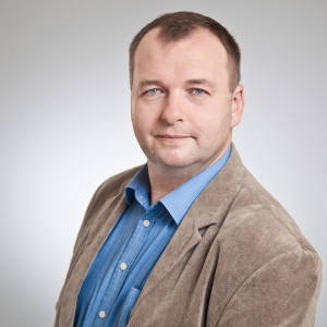 Tomasz Pitura - informacje o kandydacie do sejmu