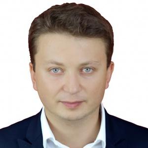 Krzysztof Rek - informacje o kandydacie do sejmu