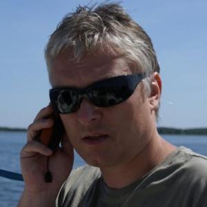 Grzegorz Świderski - informacje o kandydacie do sejmu