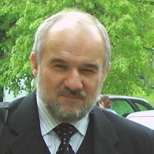 Jacek Bezeg - informacje o kandydacie do sejmu