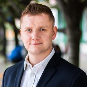 Maciej Zgrzendek - informacje o kandydacie do sejmu