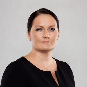 Irmina Widła - informacje o kandydacie do sejmu
