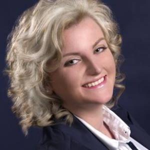 Agnieszka Rupniewska  - informacje o kandydacie do sejmu
