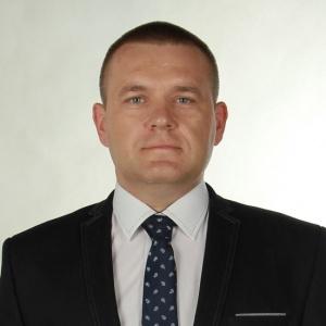 Rafał Bojaczuk - informacje o kandydacie do sejmu