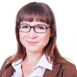 Barbara Brzezicka - informacje o kandydacie do sejmu