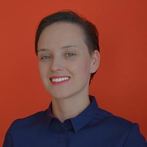 Karolina Jachymczyk - informacje o kandydacie do sejmu