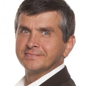 Henryk Stachel - informacje o kandydacie do sejmu