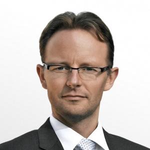 Remigiusz Bęben - informacje o kandydacie do sejmu