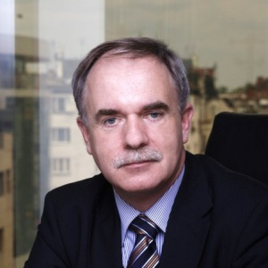 Mirosław Stanisławski - informacje o kandydacie do sejmu
